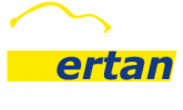 Oto Ertan | Good Year